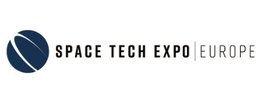 Space Tech Expo Europe, November 17-19, 2020