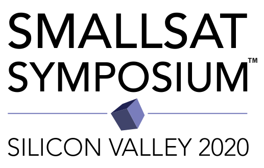 (February 1, 2020) TXMission at Smallsat Symposium 2020: Show Preview