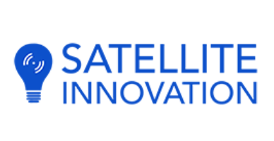 (October 2, 2019) TXMission at Satellite Innovation 2019: Show Preview