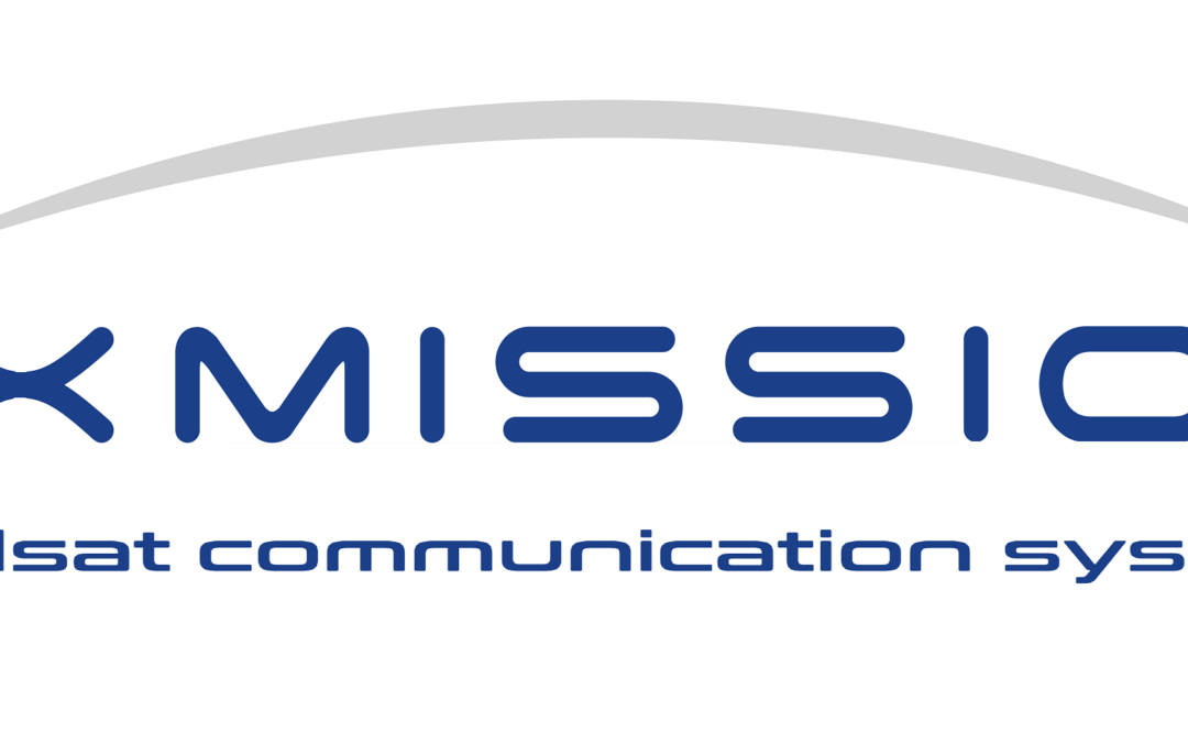 (February 21, 2020) TXMission Announces Partnership with Advantech