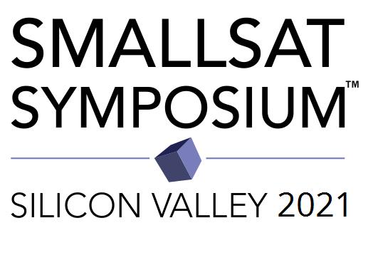 SmallSat Symposium 8-11 Feb 2021