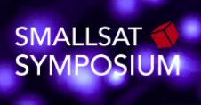 (January 25, 2021) TXMission Virtual Presence at SmallSat Symposium 2021: Show Preview